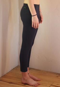 pants castyn threequarter